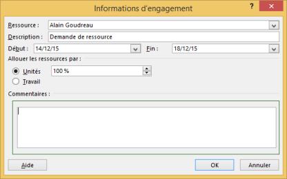 05b_CreateEngagement